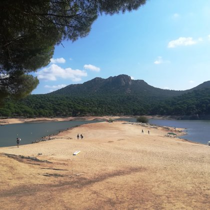 Kayak y picnic